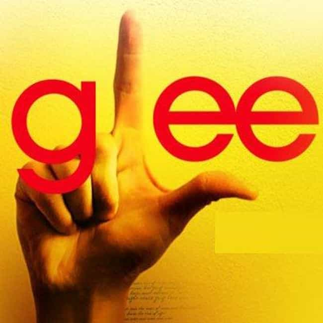 Glee is listed (or ranked) 2 on the list The Best Ryan Murphy Shows and TV Series