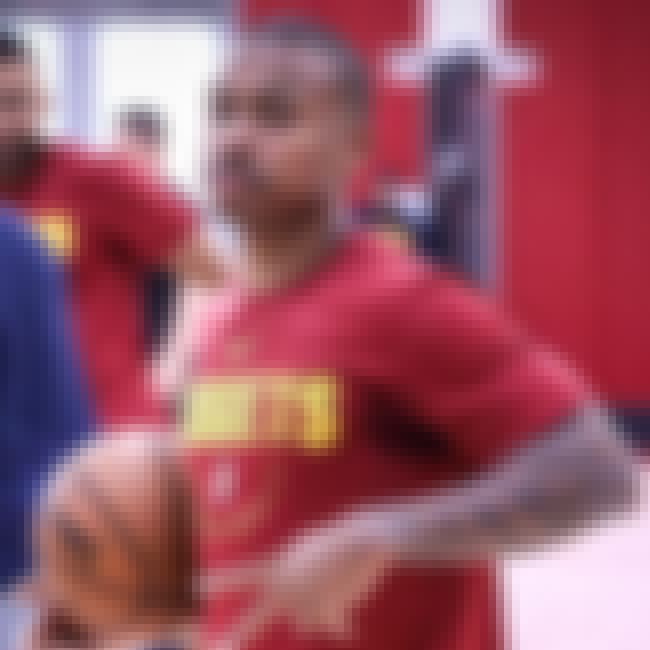 Isaiah Thomas is listed (or ranked) 4 on the list Famous South Kent School Alumni/Students