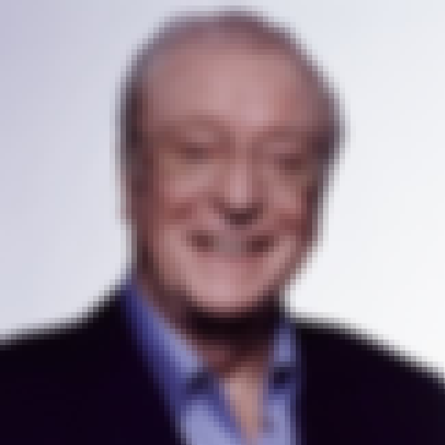 Michael Caine is listed (or ranked) 8 on the list Famous People Most Likely to Live to 100