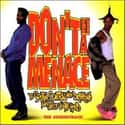 Don't Be a Menace to South Cen... is listed (or ranked) 8 on the list The Funniest Black Movies Ever Made