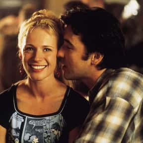 High Fidelity is listed (or ranked) 5 on the list The Best Music Movies