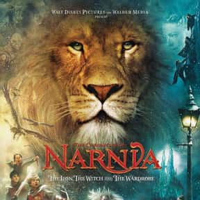 The Chronicles of Narnia: The  is listed (or ranked) 16 on the list The Best Adventure Movies for Kids