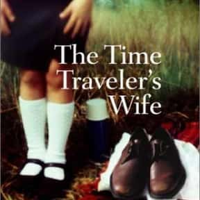 The Time Traveler's Wife is listed (or ranked) 22 on the list The Best Movies About Marriage