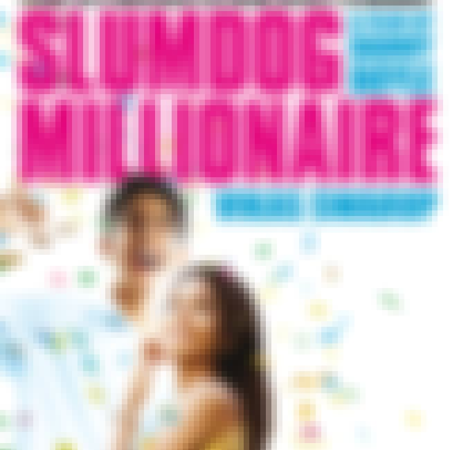 Slumdog Millionaire is listed (or ranked) 2 on the list Every Movie that won Best Picture