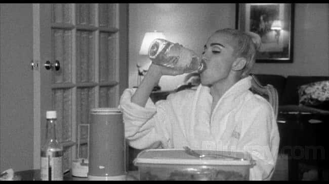 Madonna: Truth or Dare Movies