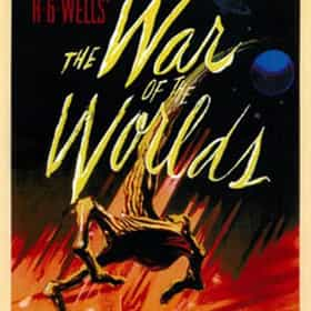 H. G. Wells' War of the Worlds