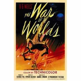 H. G. Wells' War of the Worlds
