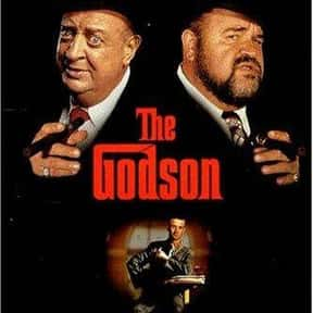 The Godson is listed (or ranked) 7 on the list The Most Hilarious Mob Comedy Movies