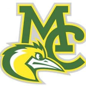 Midland College is listed (or ranked) 2 on the list The Cheapest Colleges in Texas