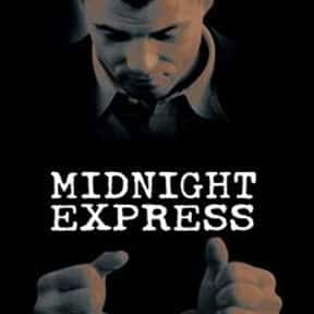 Midnight Express is listed (or ranked) 16 on the list The Greatest Prison Shows & Movies of All Time