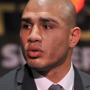 Miguel Cotto is listed (or ranked) 18 on the list The Best Boxers of the 21st Century
