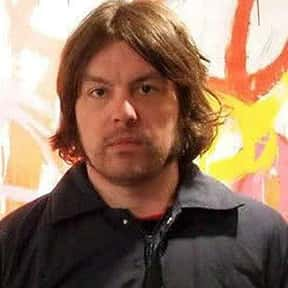 Mikey Welsh is listed (or ranked) 24 on the list Famous Bassists from the United States