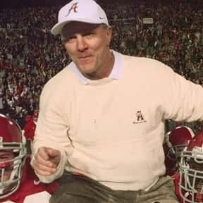 Mike DuBose is listed (or ranked) 22 on the list The Worst College Football Coaches of All Time