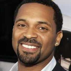 Mike Epps is listed (or ranked) 4 on the list Full Cast of Hancock Actors/Actresses