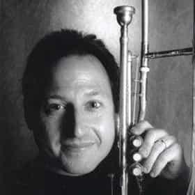 Mike Fahn