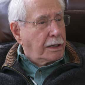 Mike Gravel is listed (or ranked) 18 on the list List of Famous Real Estate Developers