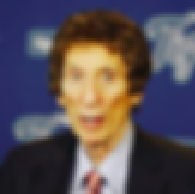 Mike Ilitch is listed (or ranked) 16 on the list The Most Successful Entrepreneurs In The World