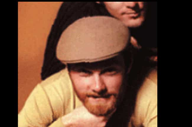 Mike Love is listed (or ranked) 4 on the list Connections Between Hollywood Stars And The Manson Family You Just Will Not Believe