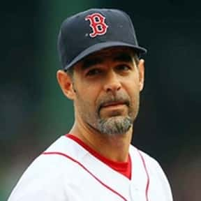 Mike Lowell is listed (or ranked) 19 on the list The Greatest Puerto Rican MLB Players Of All Time