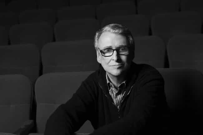 Mike Nichols is listed (or ranked) 45 on the list Celebrities Who Died in 2014