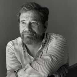 Mike Seidman