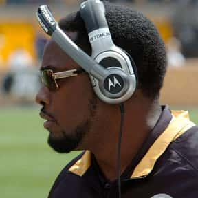 Mike Tomlin is listed (or ranked) 12 on the list The Best Current NFL Coaches