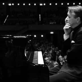 Michail Pletnev is listed (or ranked) 6 on the list The Best Classical Pianists in the World