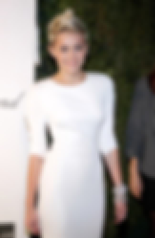 Miley Cyrus is listed (or ranked) 3 on the list Famous Celebrities Who Are Gluten Free