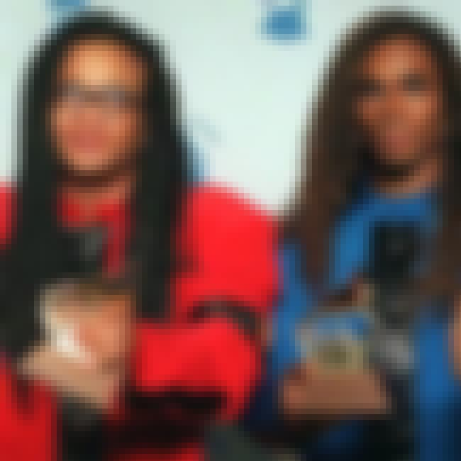 Milli Vanilli is listed (or ranked) 1 on the list The Worst Artists to Win a Grammy Award