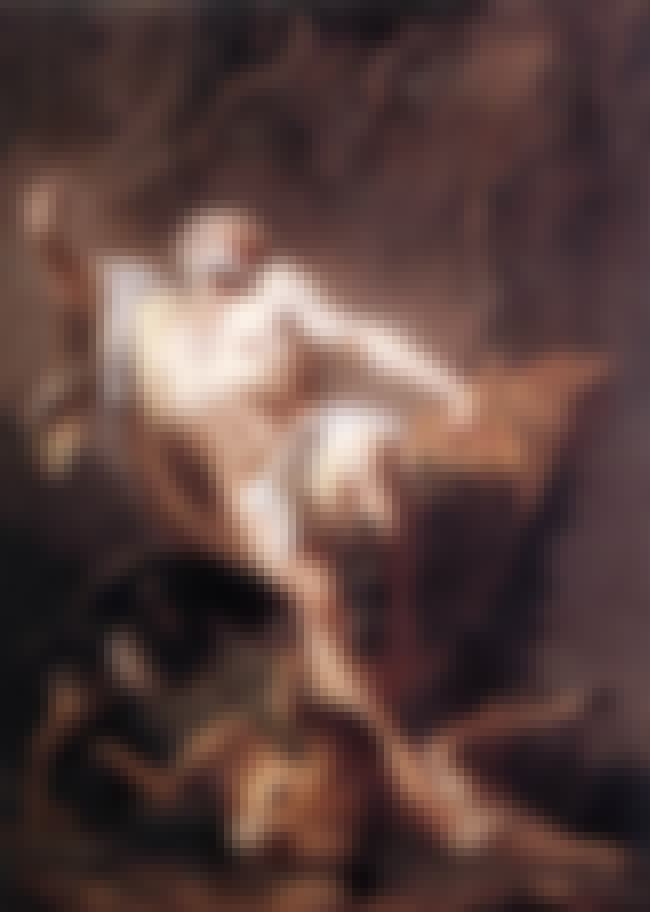 Milo of Croton is listed (or ranked) 1 on the list 14 Hardcore Ancient Olympic Athletes Who Would Easily Smoke Modern Athletes