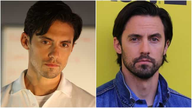 Milo Ventimiglia is listed (or ranked) 2 on the list The Cast Of 'Heroes': Where Are They Now?
