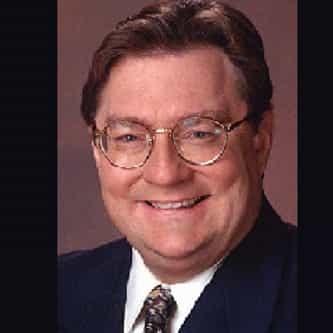 Milton Waddams