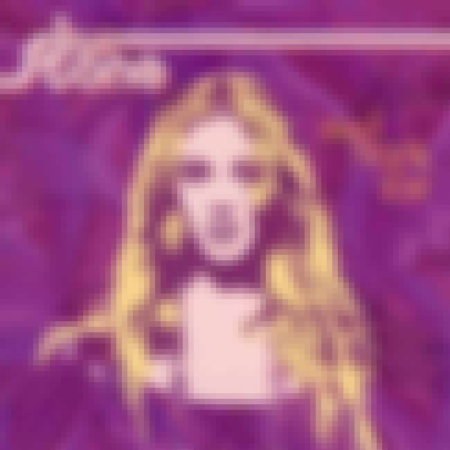 Mind Body & Soul is listed (or ranked) 1 on the list The Best Joss Stone Albums of All Time