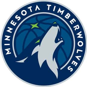 Minnesota Timberwolves is listed (or ranked) 14 on the list Who Will Win The 2018 NBA Finals?