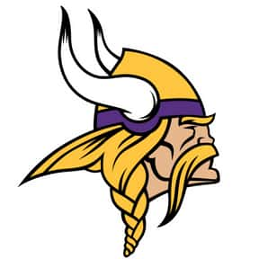 Minnesota Vikings is listed (or ranked) 8 on the list Who Do You Think Will Win Super Bowl LIII?