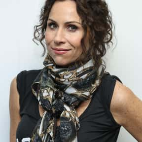 Minnie Driver is listed (or ranked) 6 on the list Full Cast of Return To Me Actors/Actresses
