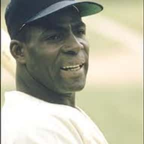 Minnie Miñoso is listed (or ranked) 2 on the list The Greatest Hispanic MLB Players Ever