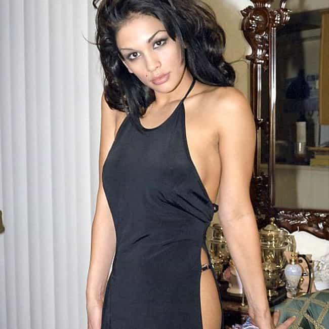 mexican-female-porn-star