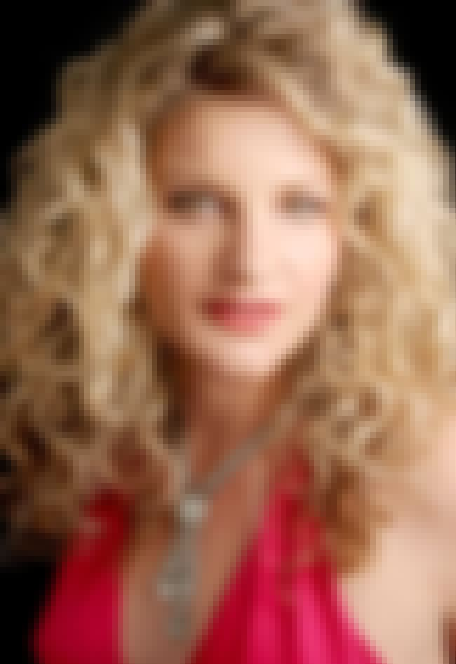 Mirusia Louwerse is listed (or ranked) 2 on the list Famous Queensland Conservatorium Of Music Alumni