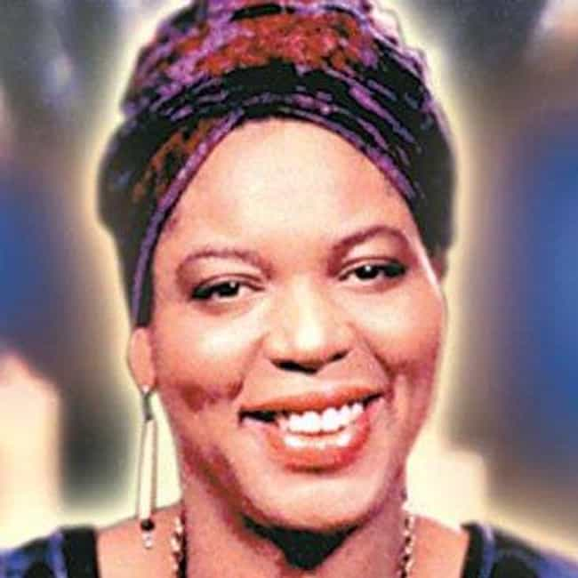 Miss Cleo is listed (or ranked) 1 on the list 11 Famously Dubious Mediums, Psychics, And Supernatural Investigators