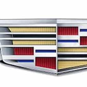 Cadillac Automobile Company