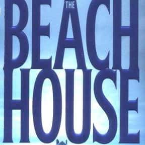 The Beach House is listed (or ranked) 4 on the list The Best James Patterson Books