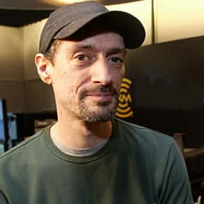 Anthony Cumia is listed (or ranked) 4 on the list List of Famous Radio Personalities