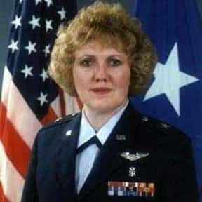 Linda J. Stierle is listed (or ranked) 11 on the list All Commendation Medal Winners