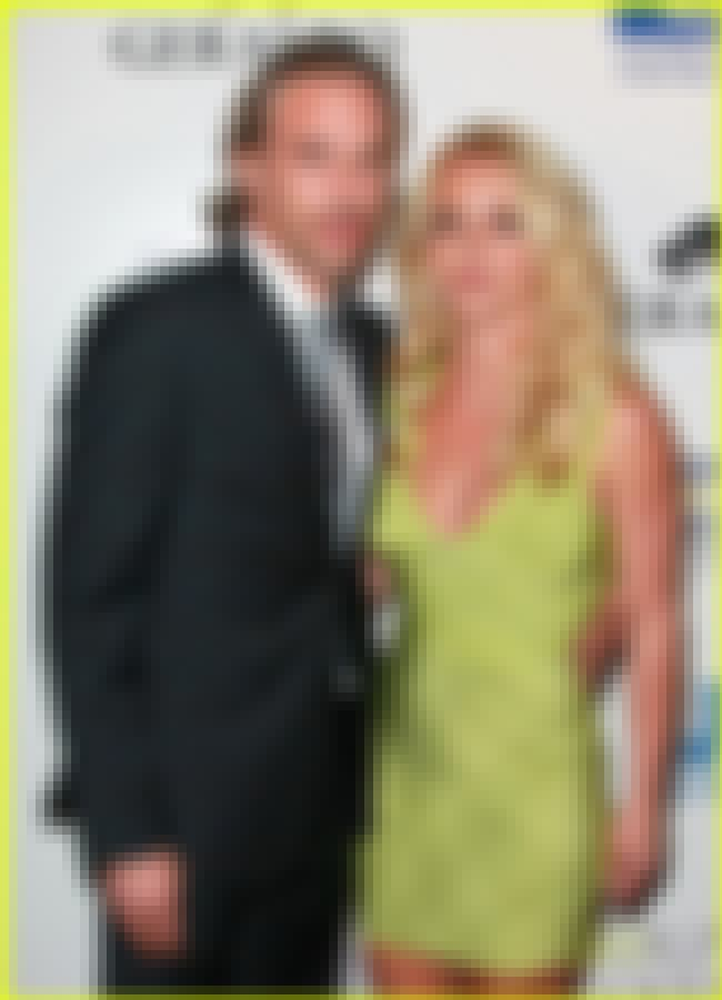 Jason Trawick is listed (or ranked) 4 on the list Britney Spears's Loves & Hookups