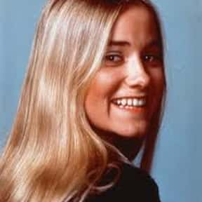 Marcia Brady is listed (or ranked) 1 on the list All The Brady Bunch Characters