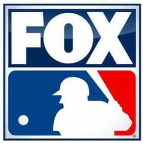 Major League Baseball on Fox