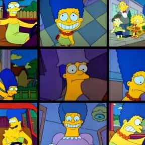 Moaning Lisa is listed (or ranked) 4 on the list The Best Episodes From The Simpsons Season 1