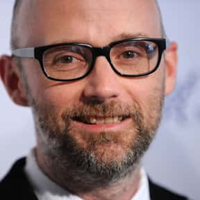 Moby is listed (or ranked) 19 on the list The Best Musical Artists From Connecticut