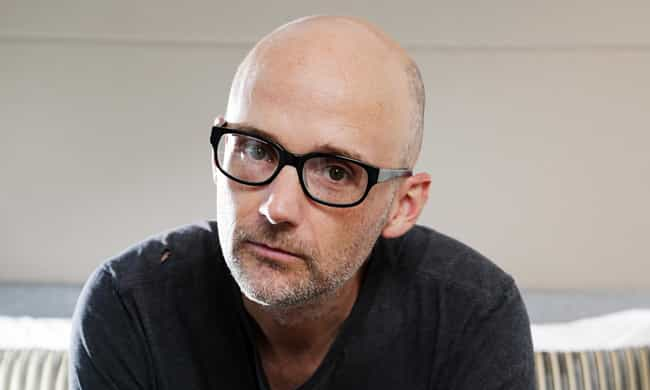 Moby is listed (or ranked) 2 on the list Rock Stars & Musicians Turning 50 in 2015